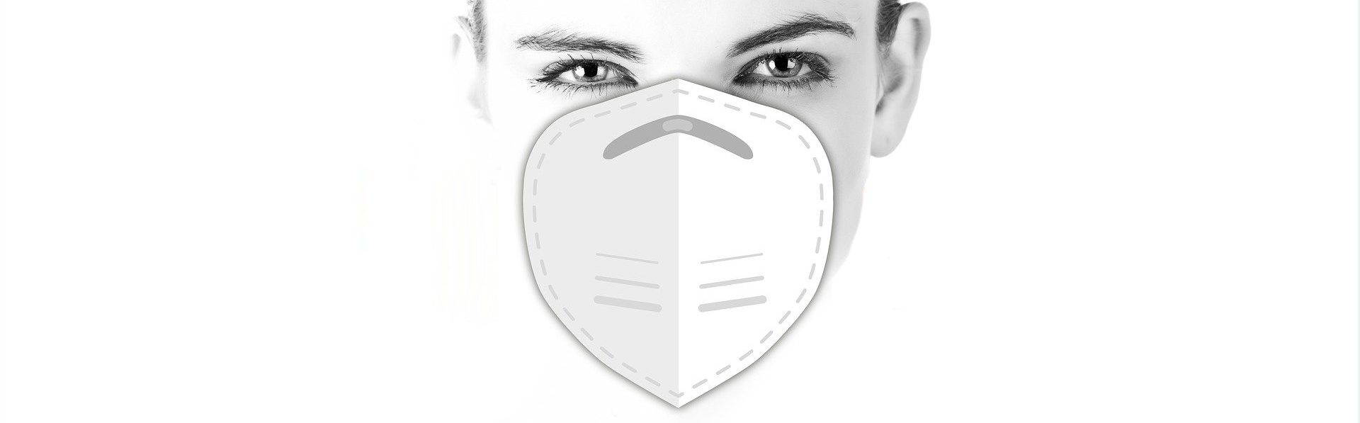 wir-haben-masken.de